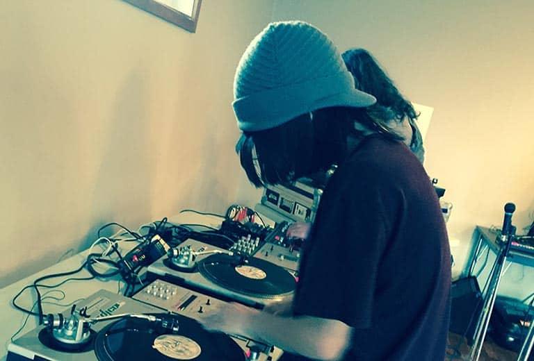 cync-placeholder-rap-and-rhythm