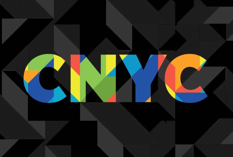 cnyc-event-generic